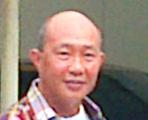 Alfred Severino