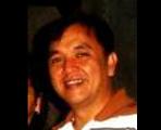 Mr. Dela Torre