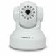 white Wireless Ip