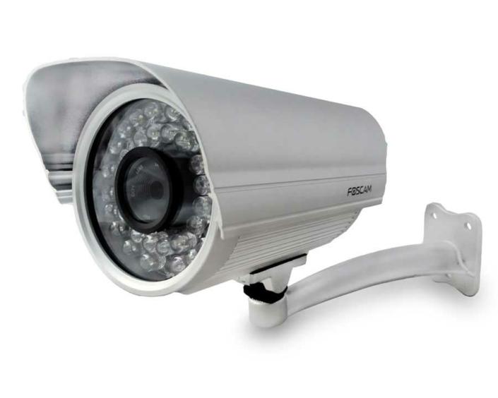 FI9802W-Ip-Camera