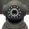 fi8918w Wireless ip Camera