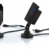 Weatherproof CCTV Camera LICE24NSL Affordable