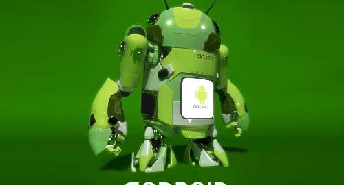 Foscam android app ip Cam Viewer Released - Web Technology