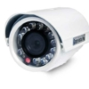 Heavy Duty Ip Camera GVP-221