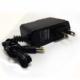 12V 1 Ampere switching CCTV Power supply