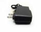 12v automatic power regulator cctv power supply