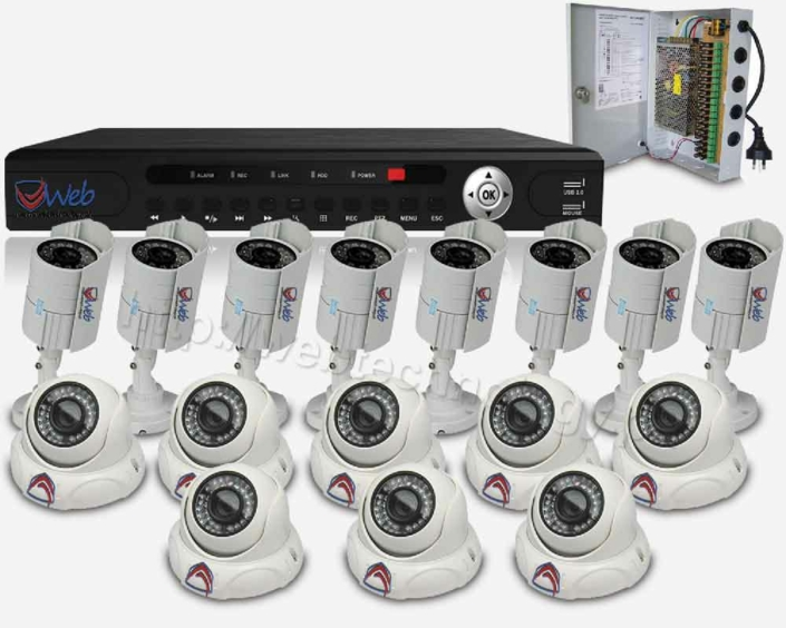 16-channel-sharp-mixed-cctv-package3