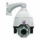 High Speed PTZ Network Camera