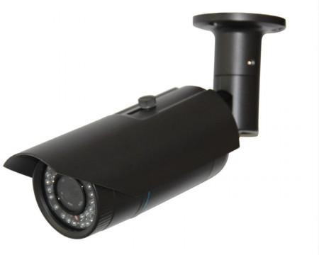 AM-C7325 Ip Camera
