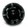 Dome CCTV Camera Vandal Proof S3DV-J633SH20