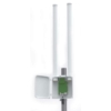 Omnidirectional Antenna SNR-2400Q11AM-DP 2.4 Ghz
