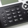 VOIP SIP 2.0 Protocol