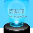 high definition d1
