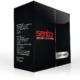 FTP Cat5e 305 meters 4 Pair, 0.50 mm Pure Copper outdoor black.