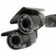 Weatherproof IR CCTV Camera