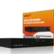 CCTV DVR SN3-6808VH