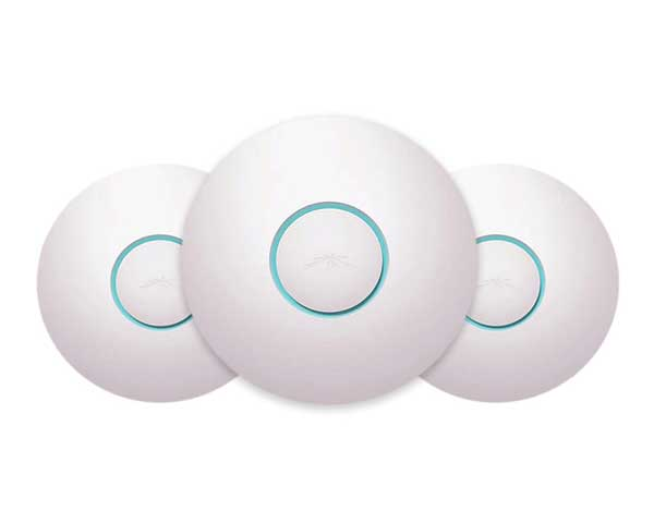 unifi access point