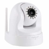 3x zoom IP camera