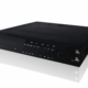 16 channel HD NVR