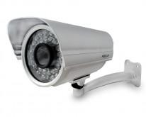 Outdoor Wireless HD IP Camera