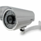 Outdoor Wireless HD IP Camera
