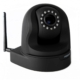 FI9826W 3x Optical Zoom IP Camera