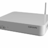 QH-N1004A-HW 4 Channel Wireless NVR