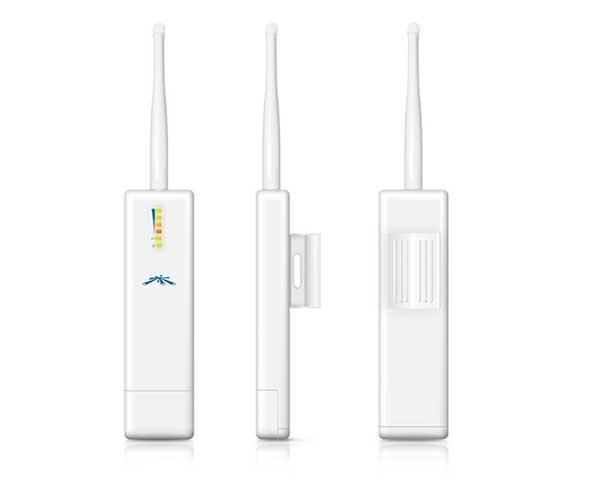 Ubiquiti PicoStation M