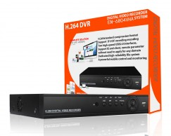 Cloud DVR