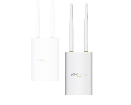 Ubiquiti UAP-Outdoor +