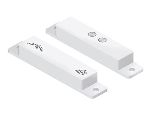 mFI Door Sensor