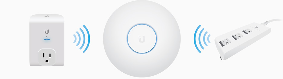 mpower-feature-easy-wifi