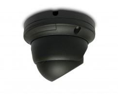 DBI20-CM3089-ICR