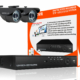 outdoor cctv camera kit