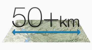 airgridm-feature-50km-range