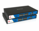 affordable ip-pbx u100
